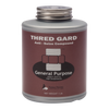 Thred Gard® Anti-Seize & Lubricating Compound - General Purpose
