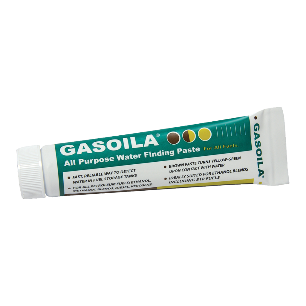 Gasoila All Purpose Water Finding Paste