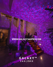 Load image into Gallery viewer, GALAXY360PRO™ Projector