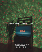 Load and play video in Gallery viewer, GALAXY360PRO™ Projector