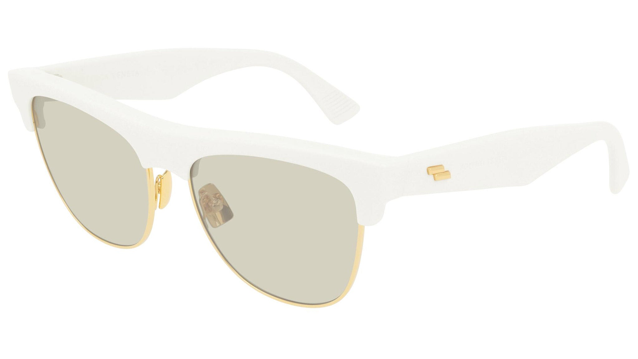 BV1003S 004 ivory and solid beige