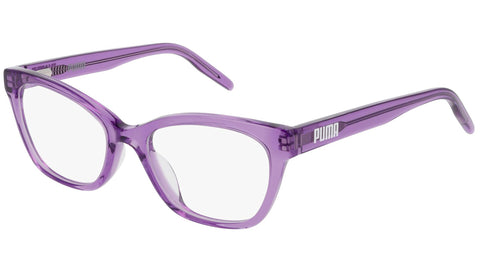 PJ0045O 003 transparent violet