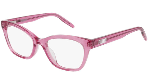PJ0045O 004 transparent pink