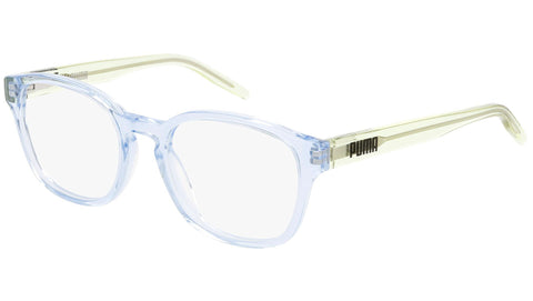 PJ0042O 002 transparent light-blue