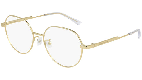 BV1076OA 002 light gold
