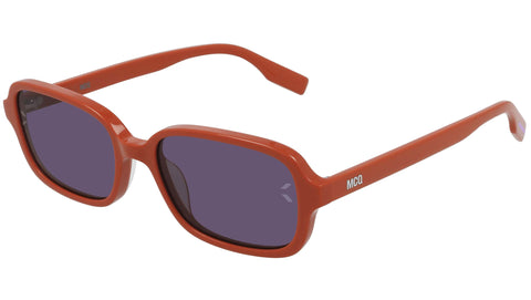 MQ0309S 004 dark orange