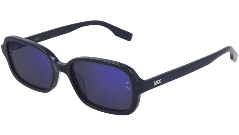 MQ0309S 003 dark blue