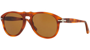PO0649 light havana brown