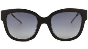 Verydior1N 807/HD black