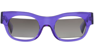 Jeremy Scott 2 5059 002/87 purple