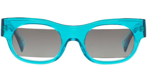 Jeremy Scott 2 5059 003/87 blue