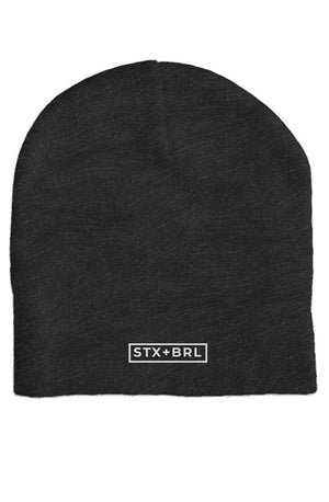 Open image in slideshow, Buy cigar and whiseky apparel hats and beanies online at STX+BRL