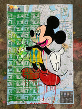 Load image into Gallery viewer, Mickey Money