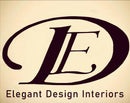 Elegant Design Interiors