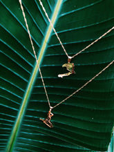 Load image into Gallery viewer, Ayiti Necklace