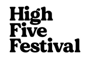 La boutique du High Five