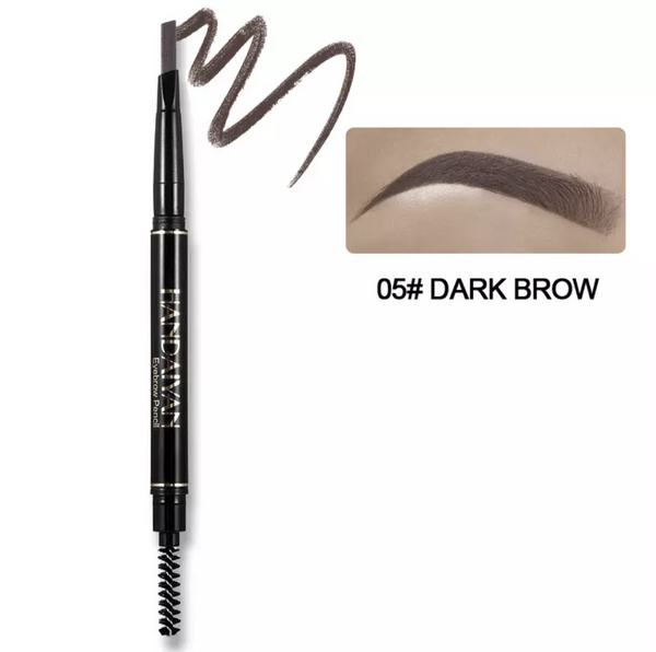 Easy Breezy Brow Duo