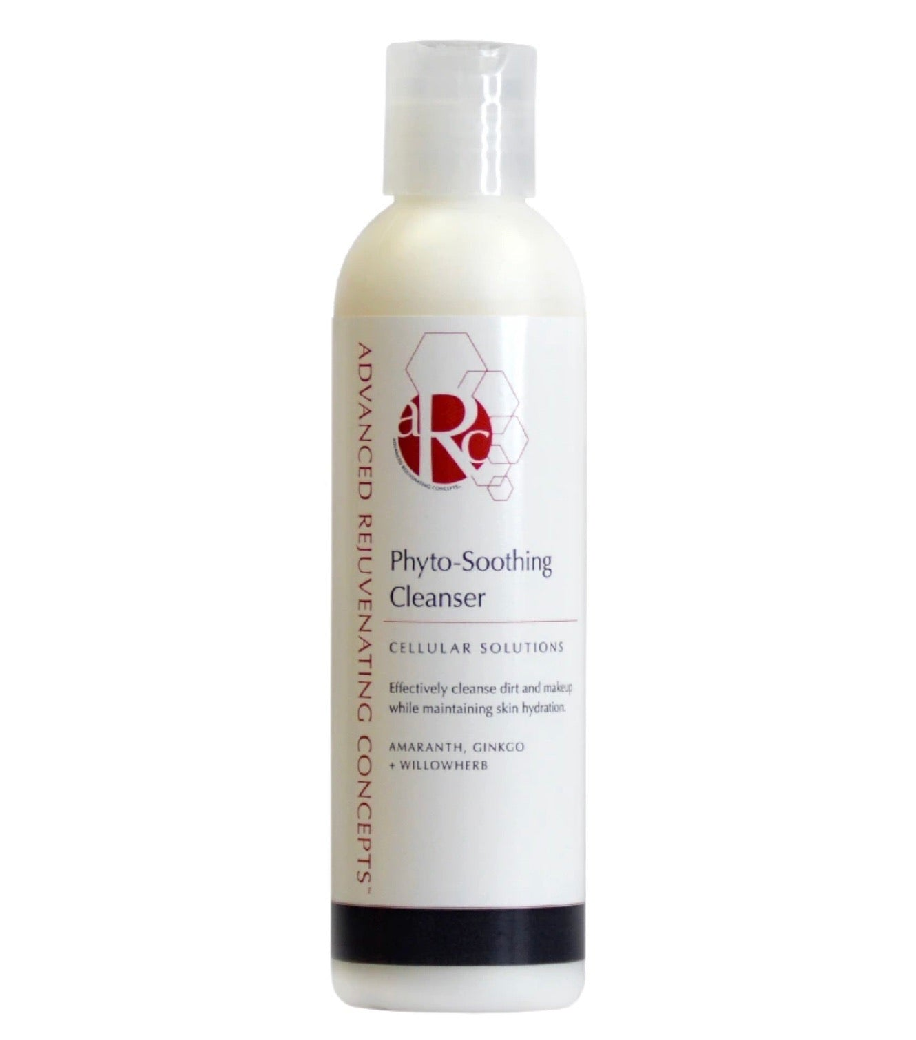 Phyto-Soothing Cleanser