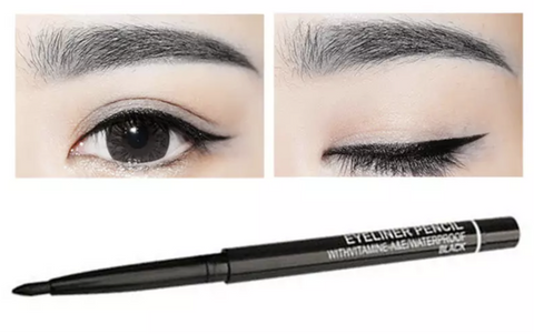 Draw it Out Eyeliner Pencil