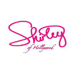 SHIRLEY OF HOLLYWOOD BRAND
