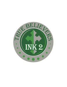 True Believers Ink 2