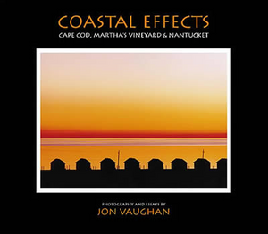 Coastal Effects Photo Book