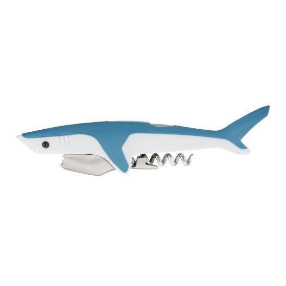 Shark Corkscrew