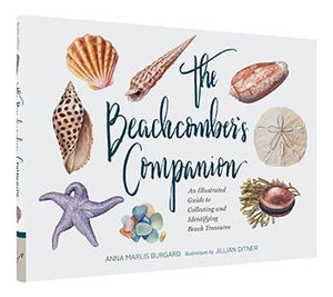 The Beachcomber's Companion