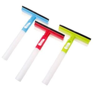 3 in 1 Glass Cleaning Wiper summertwinkle