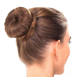 Easy Bun Maker summertwinkle