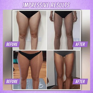 Master Muscle Thigh Toner summertwinkle