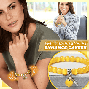 Tiger's Eye Bracelet summertwinkle