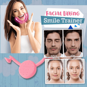 Face Lifting Smile Trainer summertwinkle