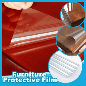 Universal Transparent Protective Film summertwinkle