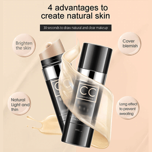 Concealer Cushion CC Stick summertwinkle