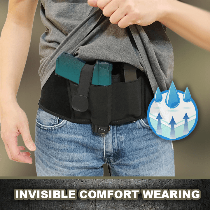 Tactical Universal Holster summertwinkle