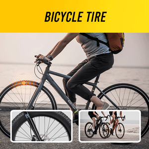 Bicycle Tire Repair Glue summertwinkle