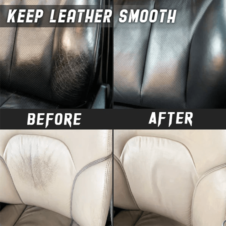 Advanced Leather Repair Gel summertwinkle