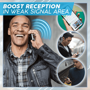 Cell Phone Signal Booster summertwinkle