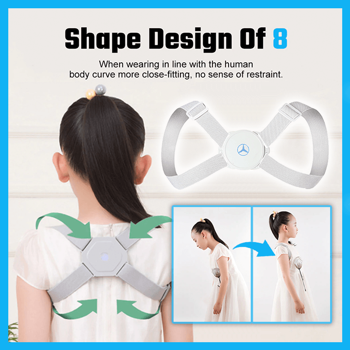 Posture Correction Belt summertwinkle