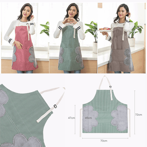 Waterproof Magic Apron summertwinkle