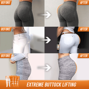 Butt-Lift Shaping Patch summertwinkle