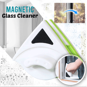 Double Sided Magnetic Window Cleaner summertwinkle