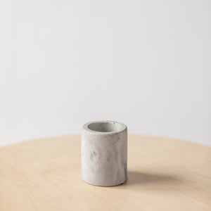 Cylinder Mini (5 Colors)