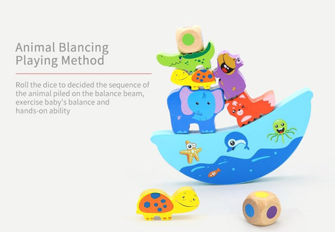 """<img src=""""blancing toys.png"""" alt=""""blancing toys"""">"""