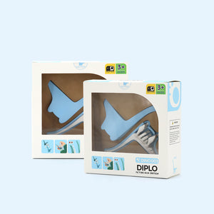 Magnetic Assembly Dinosaur - Parent Diplo