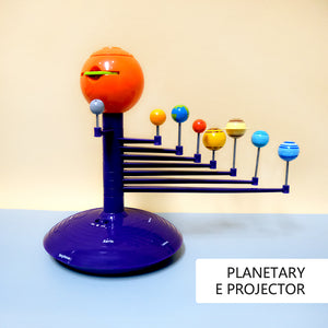 Kids Astronomy Educational Toy