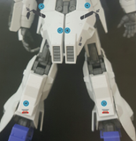 Delpi Decals: HG Moon Water Decal - Trinity Hobby
