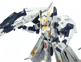 HG Woundwort Water Decal