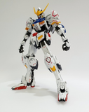 MG Barbatos Water Decal